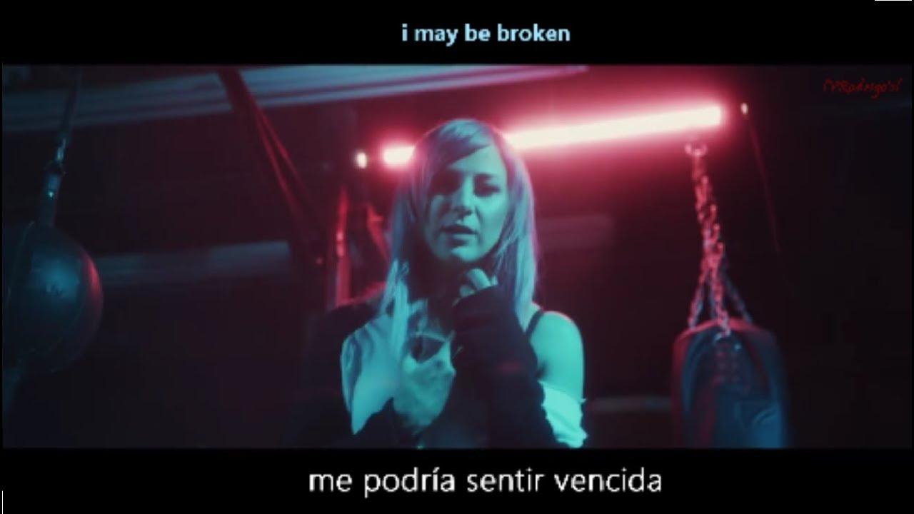 Download Ledger - Not Dead Yet [Lyrics y Subtitulos en Español] Video Official