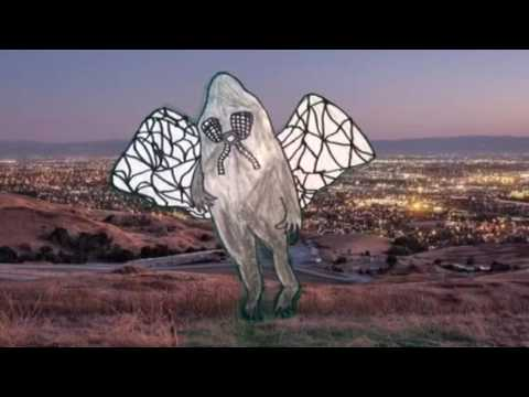 Milpitas Monster Movie Commercial- green screen ecology video by a student