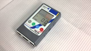 Simco-Ion FMX-004 Tutorial thumbnail