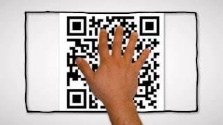 видео Скачать CityGuide7 GPS навигатор на Андроид