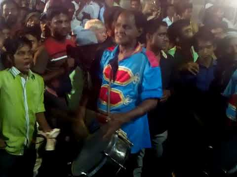Tera naam bewafa hai album rabbani band savnoor in bankapur sandal