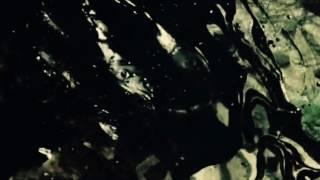 Bouville - Small (Portishead Cover)