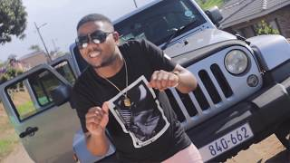 This is a brand new single by Costah Dollar which he has featured Beast, Tipcee and Bhar. This song is titled Phumalapho. Music Video Shot By: Starlight ...