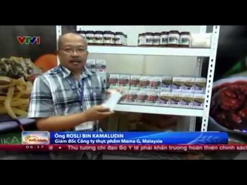 ASEAN Urged To Harmonize Halal Standards
