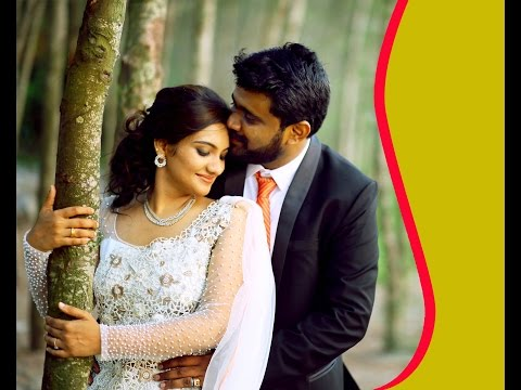 Tiruvalla Christian Wedding Teaser