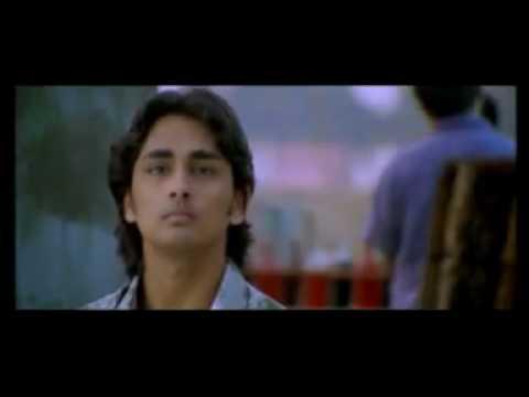 Striker (2010) Siddarth Hindi Movie Triller [www.THEMY3.com ].mp4