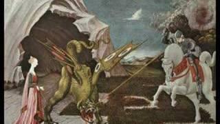 Salomone Rossi - Sinfonia grave a 5