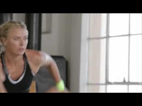 306d09387dd Nike Free TR4 - YouTube