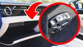 15 نصيحة لحماية سيارتك من حرارة الصيف
