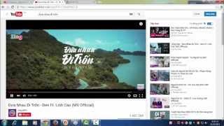Đưa nhau đi trốn - ĐẠO BEAT - Give Me Love by Ed Sheeran