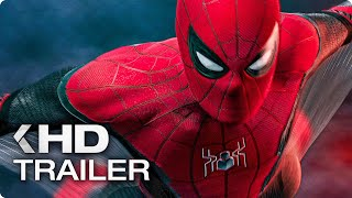 SPIDERMAN Far From Home  German Deutsch (2019)
