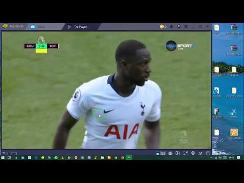 Da Player как можете да гледате BG TV Online безплатно ANDROID TV BOX