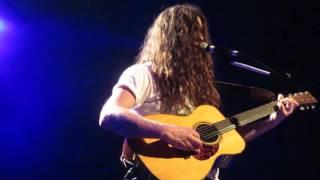 "Kurt Vile ""Stand Inside"" - Live @ Alhambra, Paris - 08/03/2016 [HD]"