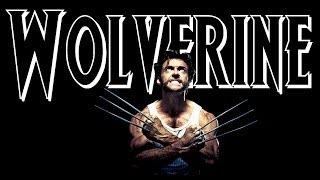 ♪ Sips Sings: Wolverine