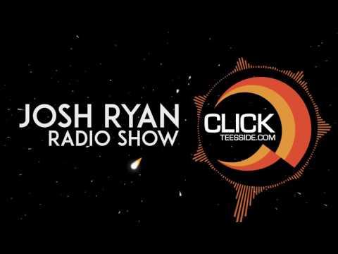 The Josh Ryan Gaming Radio Show - Ep 6 - Indie Gaming! w/Jay!
