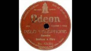 Play Pelo Telefone