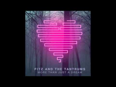 fitz and the tantrums out of my league free download