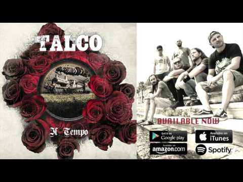 Talco - Il Tempo (Official Audio)