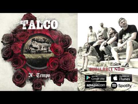 Talco - Il Tempo (Official Audio)