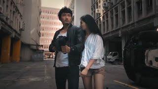 My Zombie Crush 2❤Zombie Love Story❤💕Chinese Mix Hindi Song Thumb