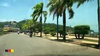 Santa Bárbara de Samaná