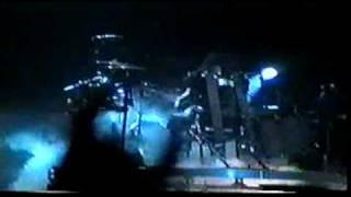 Slipknot - Joey
