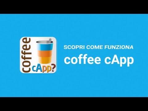 coffee capp