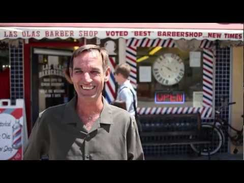 Las Olas Barbershop Fort Lauderdale Barber Shop