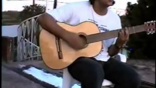 Sueños - Puerto Rico Misiones