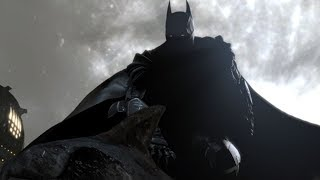 10 Best Batman: Arkham Insurgency Rumours That Must Come True