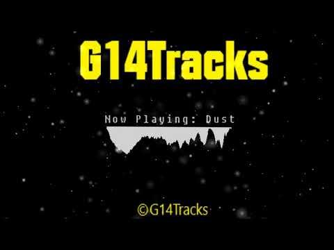 dust-(instrumental)