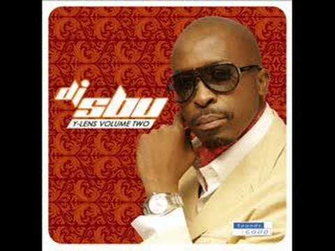 DJ Sbu - Loving You (House Music)