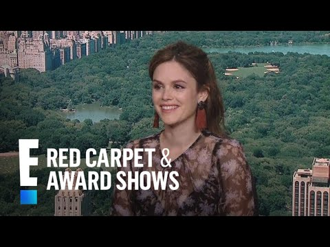 """Would Rachel Bilson Do a Revival of """"The O.C.?"""" 