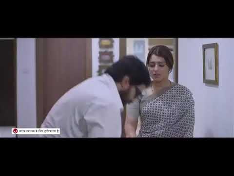 Download Kavita Bhabhi aur Ghost Scene Episode 2   ( Full Romance)