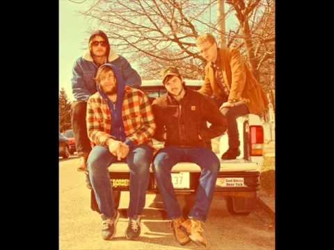 Ashamed - Deer Tick