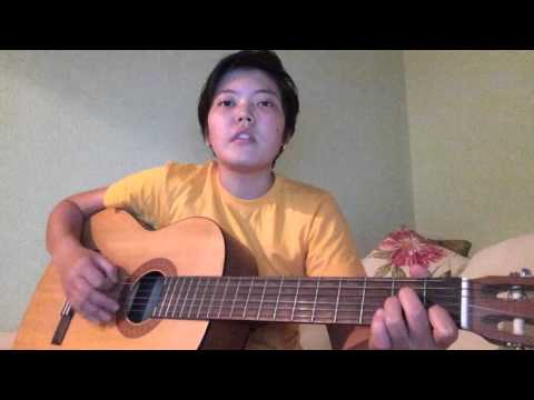Scouting for girls - Love how it hurts (cover)