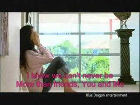 Catch Me Im Fallin' - Toni Gonzaga