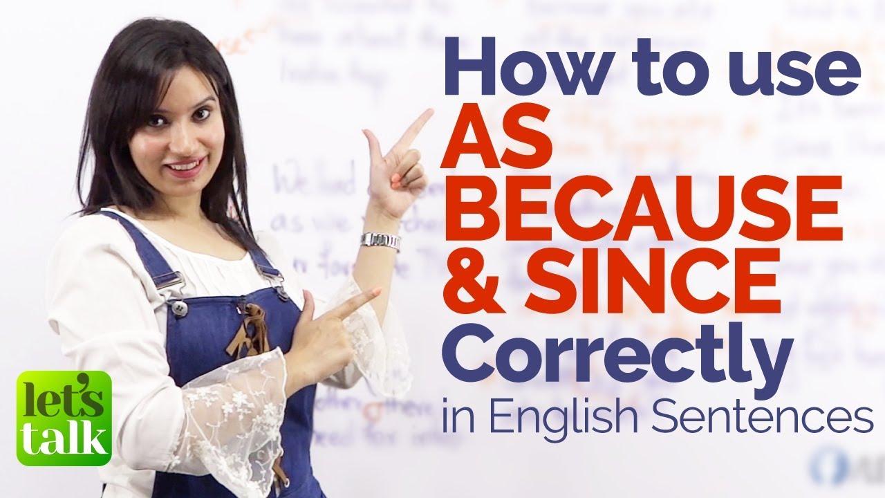 Using Almost – English Grammar Lesson | Happy English - Free ...