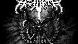 Azarath - Holy Possession