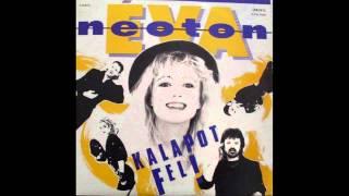 Éva-Neoton - Itt vagyunk