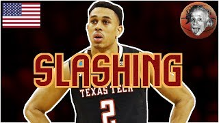 Video ZHAIRE SMITH - SLASHING (English version) download MP3, 3GP, MP4, WEBM, AVI, FLV September 2018