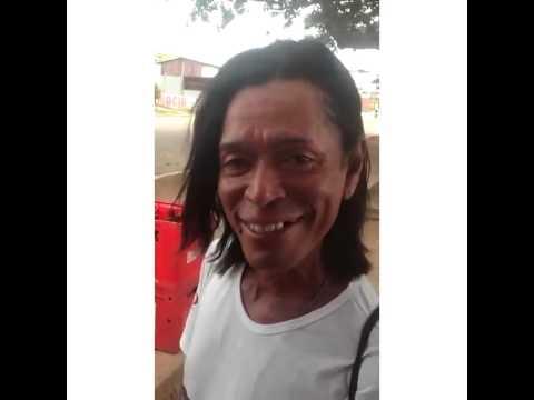 Vídeo engraçado para whatsapp, Aí Rafael