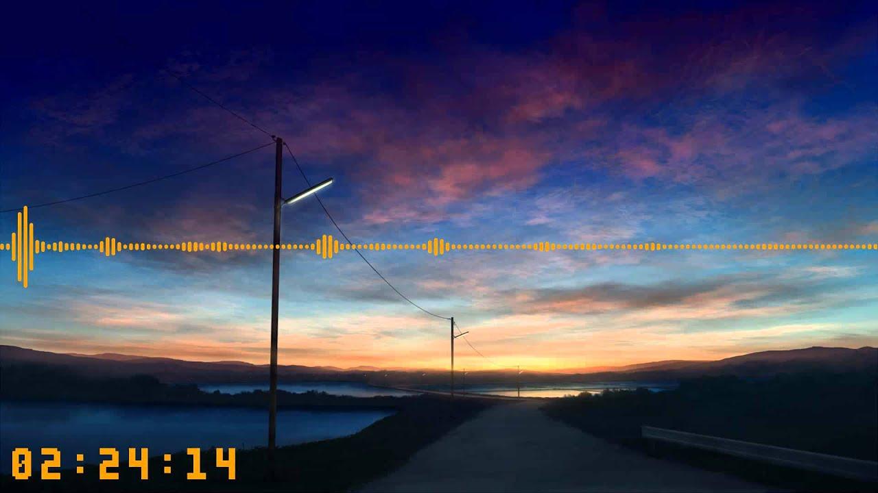 robert miles albums free download