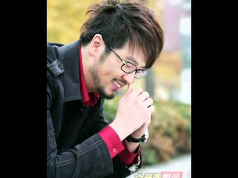 Kim Tae Woo- Words I'd Want To Say