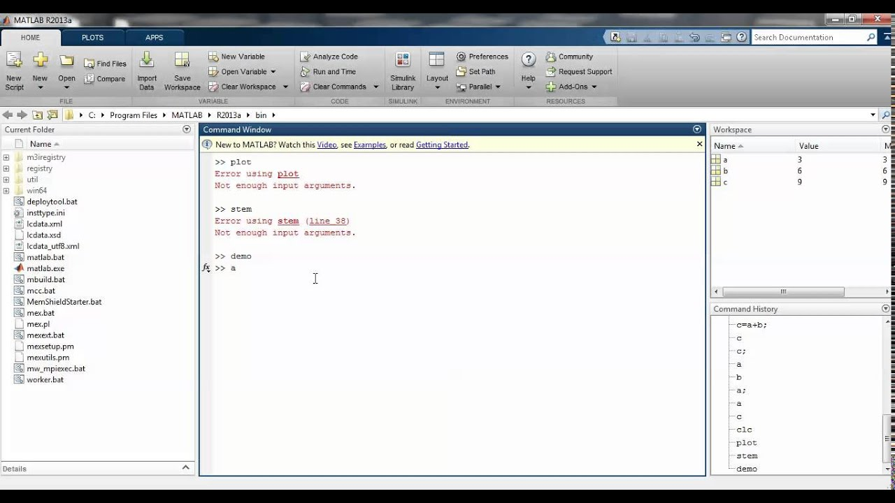 Append or Create a Log File Using fopen()
