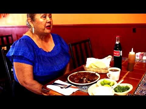 """Breakfast Bread & Butter: Ep. 3 """"Birria for Breakfast in Los Angeles"""""""