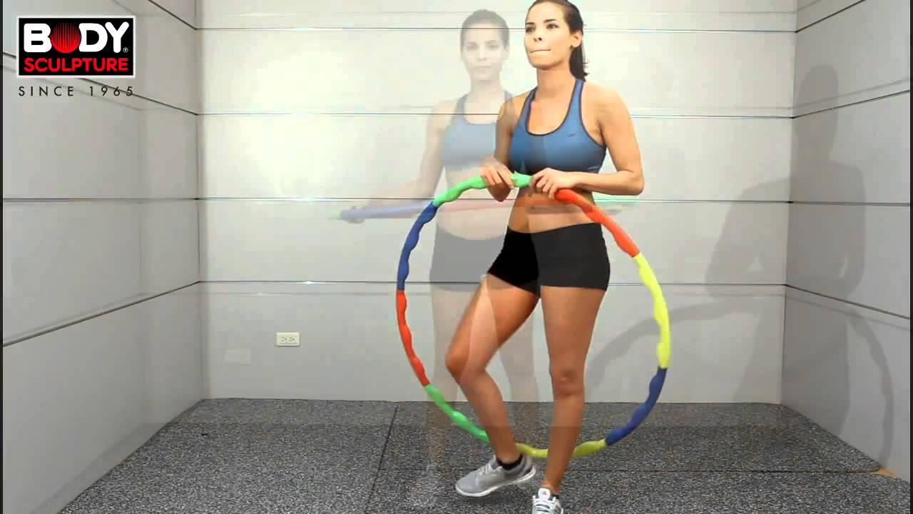 hula hoop pierde revizuirea în greutate