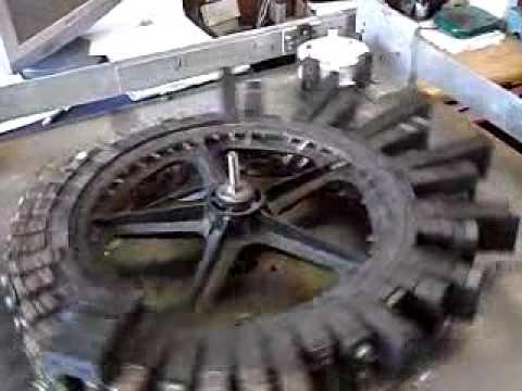 garys ufo motor 003.3g2