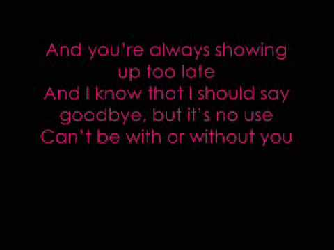 Sweet Talker - Here We Go Again Lyrics | Musixmatch