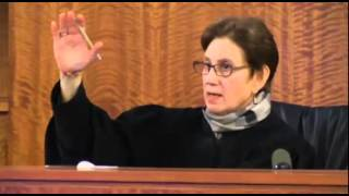 Aaron Hernandez Trial - Day 5 - Part 3